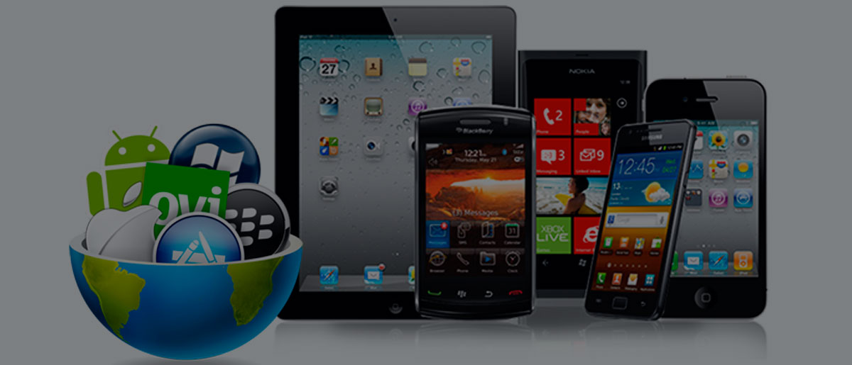Desarrollo de Apps en iOS y Android
